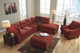 Dark Red Sofa Set Dark Red Living Room Ideas Top Light Brown Living Room Ideas