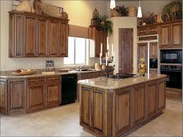 kitchen cabinet gel stain oak cabinet makeover with amazing oak kitchen cabinet gel stain kitchen cost to restain kitchen cabinets cabinet door refacing