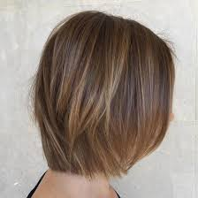 short brown hair with light blonde highlights 50 ideas for light brown hair with highlights and lowlights light