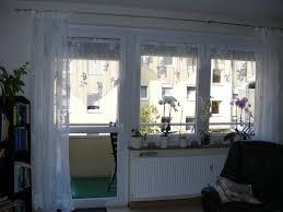 Wohnzimmer Modern Und Gem Lich Fenster Vorhänge Ideen U2013 Möbelgespräch