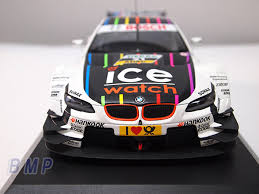 bmw m3 miniature bmp rakuten global market bmw miniature car bmw m3 dtm 2013