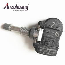 nissan pathfinder tire pressure compare prices on nissan tpms sensor online shopping buy low