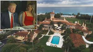 trump u0027s mar a lago hit with 13 health violations video news