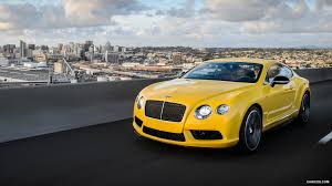 bentley continental supersports wallpaper 2014 bentley continental gt v8 s coupe front hd wallpaper 18