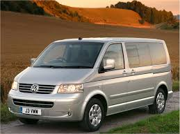 volkswagen eurovan camper vw eurovan camper volkswagen transporter t4 campervan for sale