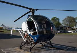 hi tech helicopters u2013 providing professional helicopter flight
