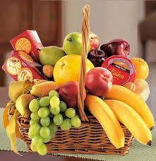 fruit gifts by mail gourmet baskets wine gifts and baskets and florals orlando fl