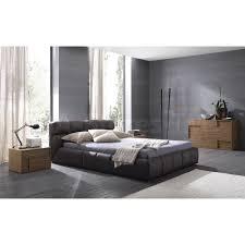 Small Bedroom Zen Zen Inspired Bedroom Descargas Mundiales Com