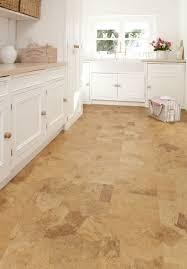 cabinet cork floors kitchen cork floor kitchen cork kitchen