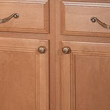 order kitchen cabinet doors buying guide kitchen cabinets at the home depot