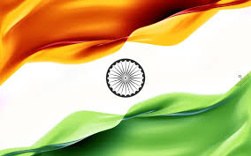 Cool National Flags Indian Flag Hd Images For Whatsapp Dp Profile Wallpapers For Fb