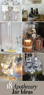 bathroom apothecary jar ideas best 25 apothecary jars bathroom ideas on bathroom