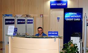 noleggio auto trapani porto autonoleggio trapani aeroporto birgi tps sicily rent car