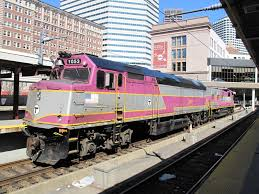 Commuter Rail by T Riders Better Have A Ticket To Ride In Lynn Itemlive Itemlive