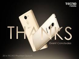 tecno phantom 6 u0026 tecno phantom 6 plus specs features review