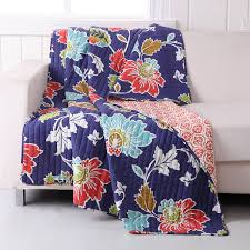 greenland home bedding sale u2013 ease bedding with style