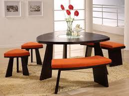 modern kitchen nook kitchen table stunning kitchen tables sets breakfast nook