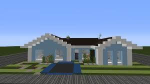 Home Design Video Download Small Cozy Suburban House U2013 Minecraft Building Inc