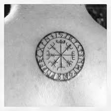 the 25 best icelandic tattoo ideas on pinterest asatru