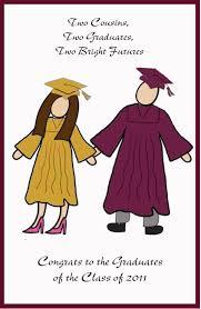 college grad invitations invitations kristinvite page 5