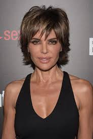 kris jenner hair 2015 15 lovely ways to style your short hair this spring fashionisers