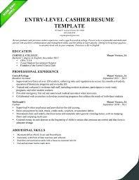 entry level resumes exles entry level resume sles entry level resume templates entry level