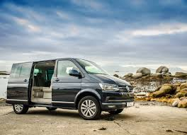 volkswagen multivan business volkswagen caravelle highline 2 0 bitdi 4motion dsg 2016 review