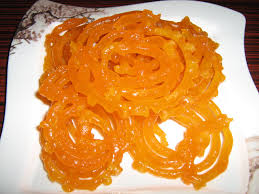 53 best indian sweets images on pinterest indian sweets indian