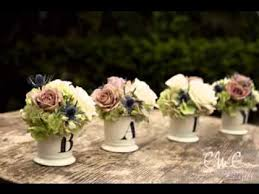 flower centerpieces the most incredible baby shower flower centerpieces intended for
