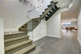home interiors mississauga house of the week 2 39 million for a modern two storey home in
