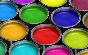 Paint Companies Eco Friendly Practices At Tourist Spots Sought By Governments