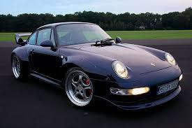 porsche 911 gt2 993 1993 porsche 993 gt2 porsche ruf and related cars