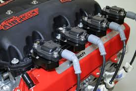 lt1 corvette valve covers how to get 701 hp out of a naturally aspirated lt1 engine