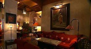 design cuisine marocaine hd wallpapers design cuisine marocaine desktophdpatternpattern ml