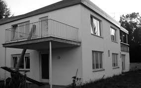 Grundst K Und Haus Thomas Bechtold Architekten U2022 Bühl Achern Und Baden Baden Haus Sam