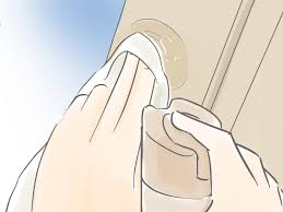 cleaning kitchen cabinets with vinegar home design