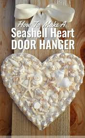 Seashell Craft Ideas For Kids - 55 best shell art images on pinterest seashell crafts seashell