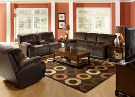 Living Room Ideas With Brown Leather Sofas Living Room Decorating With Brown Leather Ideas Living