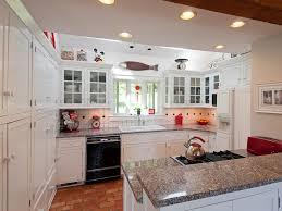kitchen led lighting ideas kitchen design fabulous kitchen led lighting ideas for house