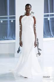 italian wedding dresses langner 2018 italian wedding dresses sposa 21 we