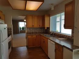 Kitchen Cabinets In Surrey Townhomes For Sale In South Surrey White Rock 650 000 The