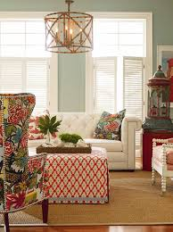 woodlands lifestyles u0026 homes magazine the latest furniture and