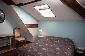 chambre chez l habitant metz la dragée hôte chambres chez l habitant verdun sur meuse