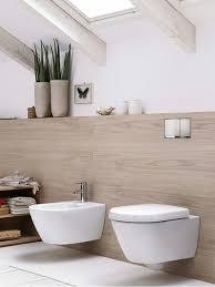 rifare il bagno prezzi ristrutturazione bagni guastalla reggio emilia rifare bagno