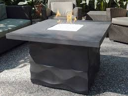 round table san carlos fire pits and fire tables san carlos california 94070 650 591 3788