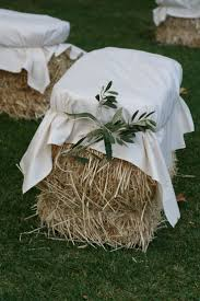 the 25 best hay bales ideas on pinterest
