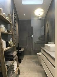 full size of bathroomcontemporary white bathroom modern
