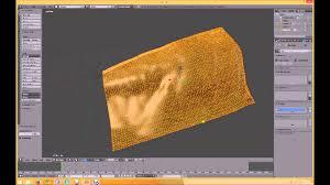 tutorial blender terrain google earth hi res terrain with topo to blender tutorial in 8