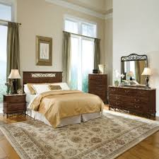 Bob Furniture Bedroom Set by Comfortable Bobs Furniture Bedroom Sets House Decorations And