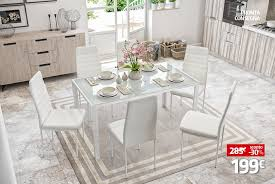 tavoli e sedie da cucina moderni tavoli e sedie da cucina moderni finest il tavolo allungabile pi